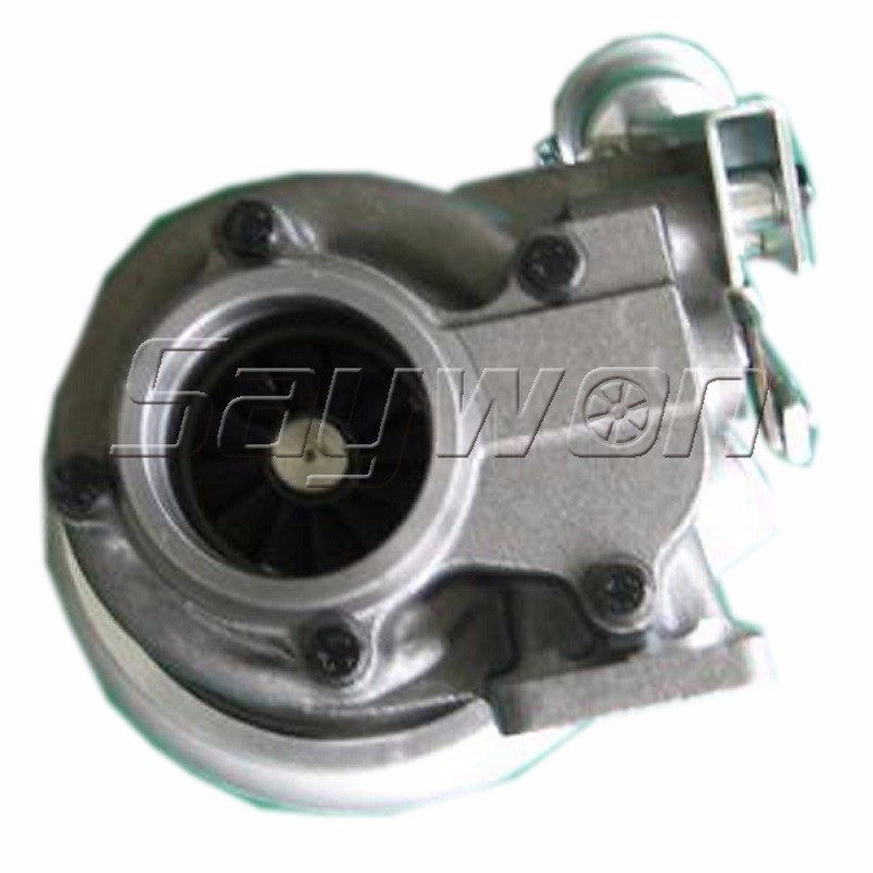 HX35W 4035199 4035200 4033085 4035201 4035202 A3960408 turbocharger