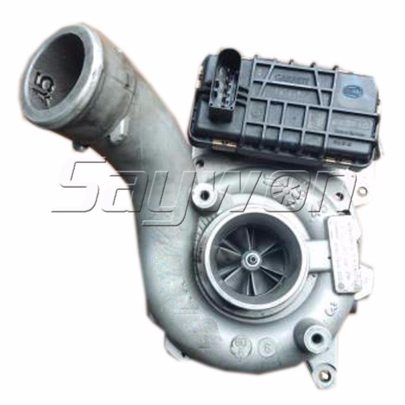 GTB1756VK 777162-5001S 777162-1 059145721DX 059145721DV 059145721D 761334-0001 turbo