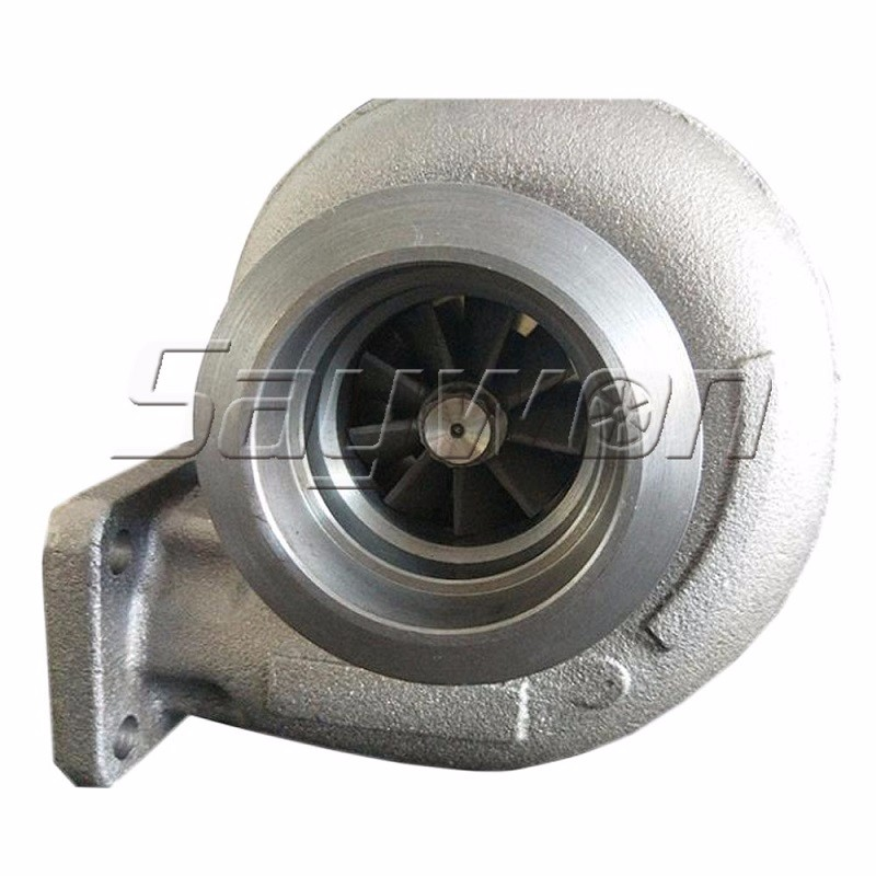 S1B 316292 RE11550 316101 RE548681 RE71550 turbocharger