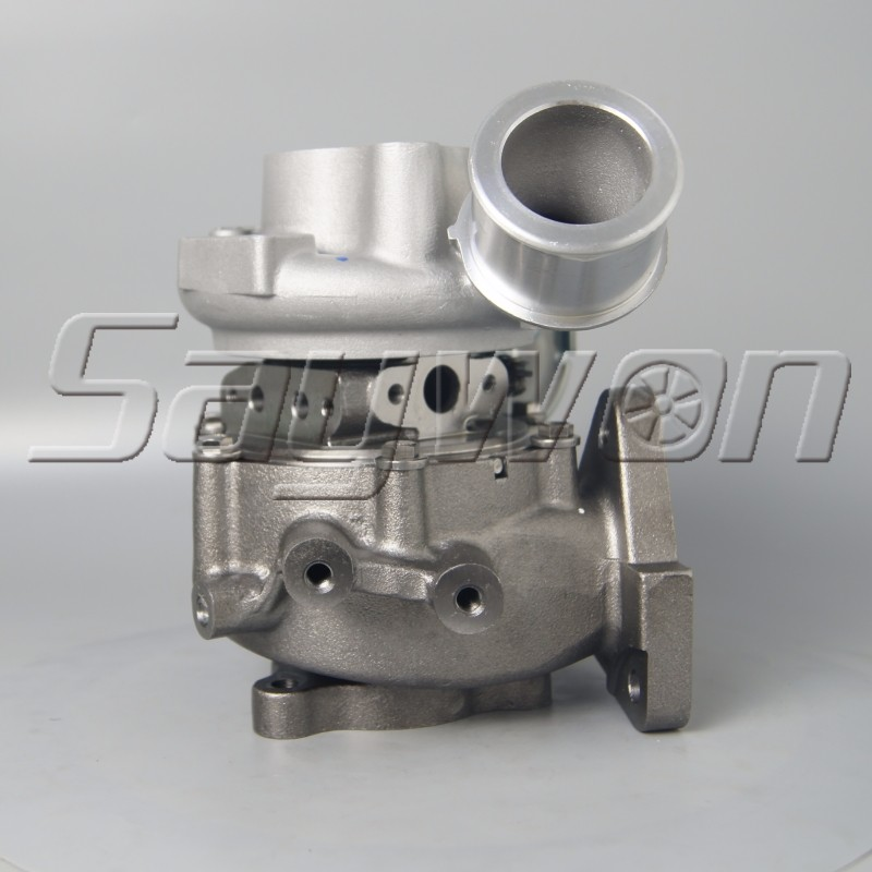 TF035 49335-01410 1515A295 turbocharger