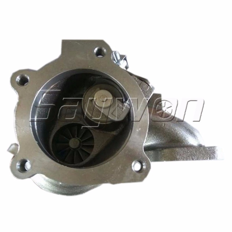 B3G 13839700016 612630110597 15040454063 turbocharger