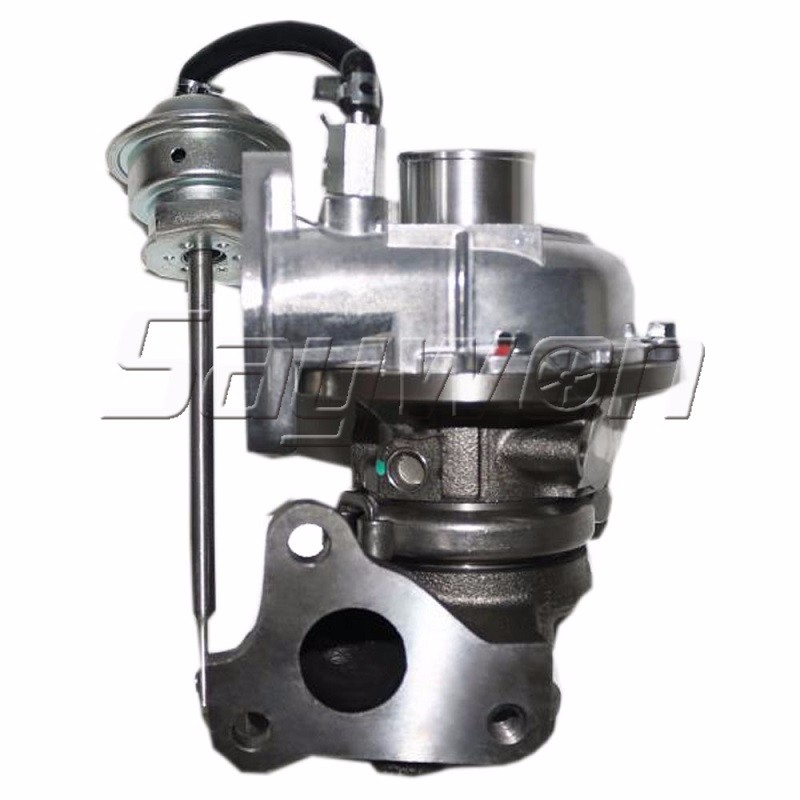 RHF3 VB410088 VG410042 VJ410042 VL410042 VM410042 17200-97202-G 1720097202-L 3T-513 turbocharger