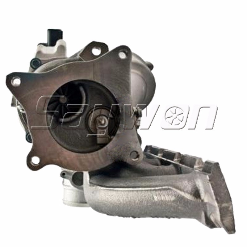 K03 5303 988 0105 5303 970 0105 06F145701H 06F145701HX 06F145701HV turbocharger