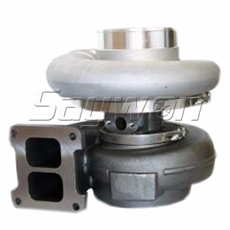 S500 6240-81-8600 319179 319217 6240-81-8500 6240818600 6240818500 319167 turbocharger