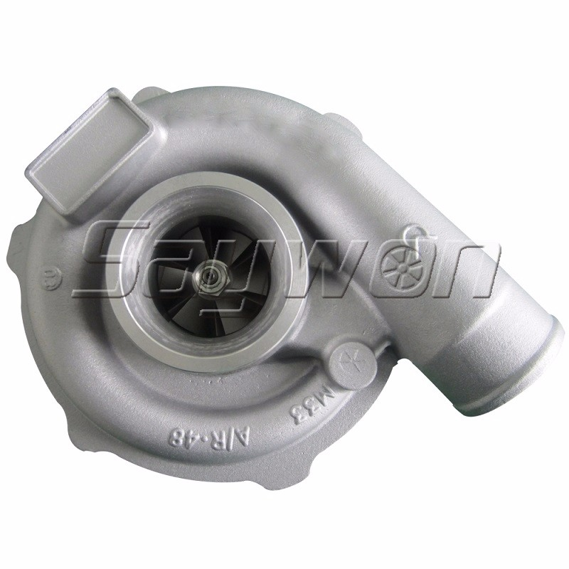 GT3267 2674A441 741641-0001 741641-5001S 741641-1 turbocharger