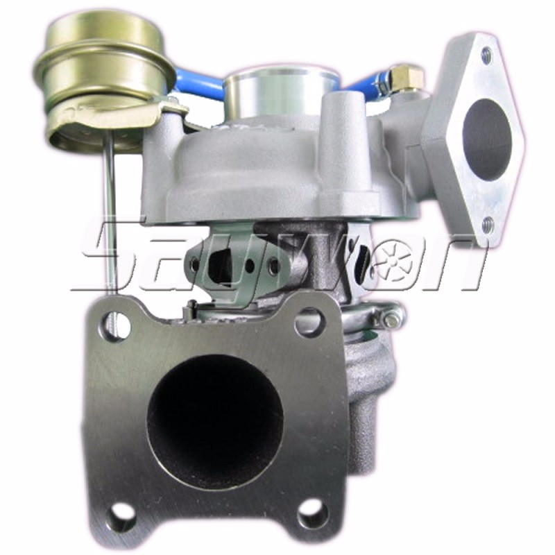 CT20 17201-54050 1720154050 ADT36912 100704 turbocharger