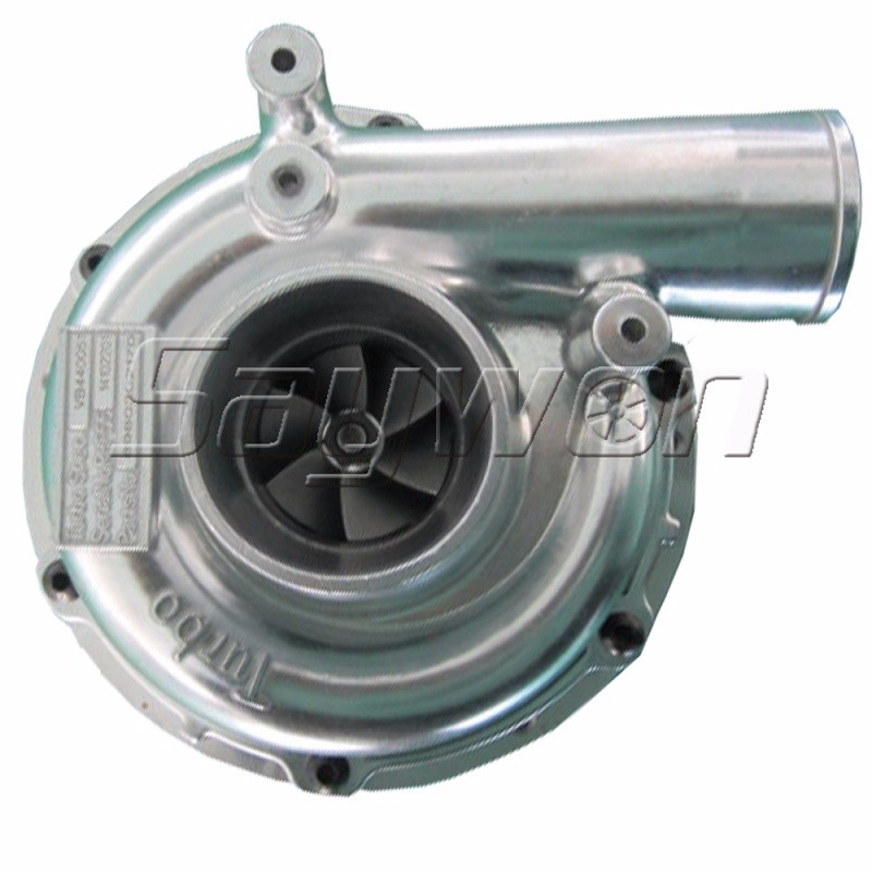 RHF55 VB440051 VC440051 8980302170 8-98030-2170 898-030-2170 CIFK VA440051 1158 988 0044 turbocharger