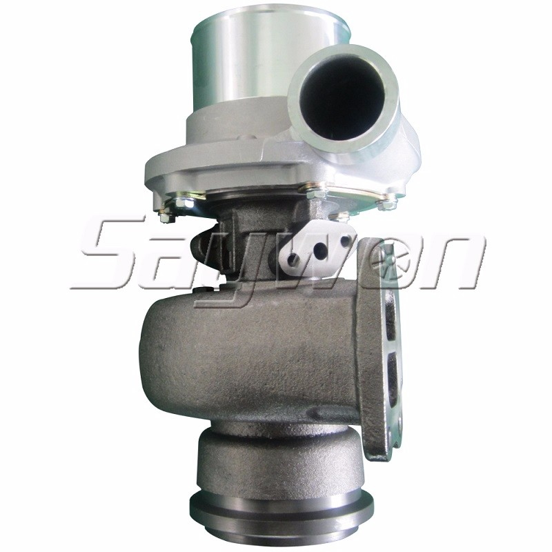 S2ESL119 167559 1151179 0R6899 115-1179 167384 turbocharger