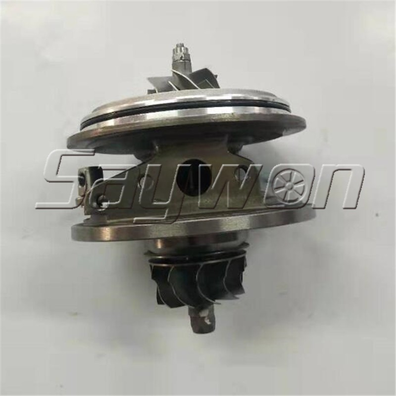 BV43 53039880168 5303-988-0168 5303-970-0168 53039700168 1118100ED01A 1118100-ED01A turbocharger core for GREAT WALL HOVER 2.0T H5