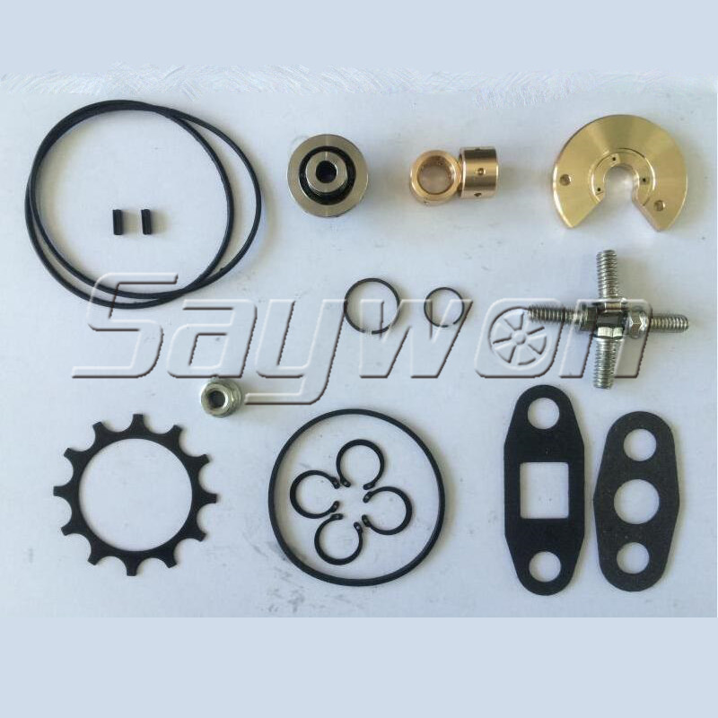 TO4B51 465740-0003 465740-5003S 465740-0002 465740-2 465740-3 2674355 2674354 repair kits