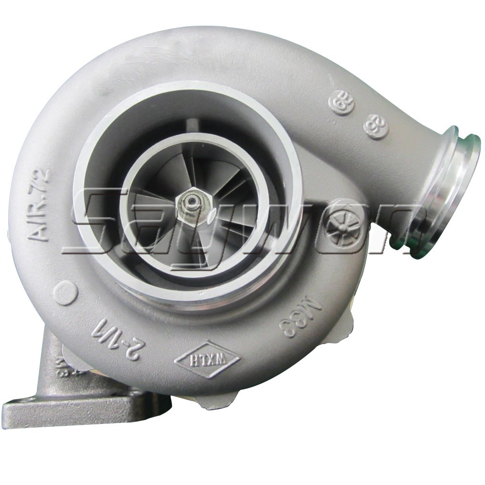 GT42 731376-0002 731376-5002S 723117-5004s 723117-0004 61560116227 turbocharger