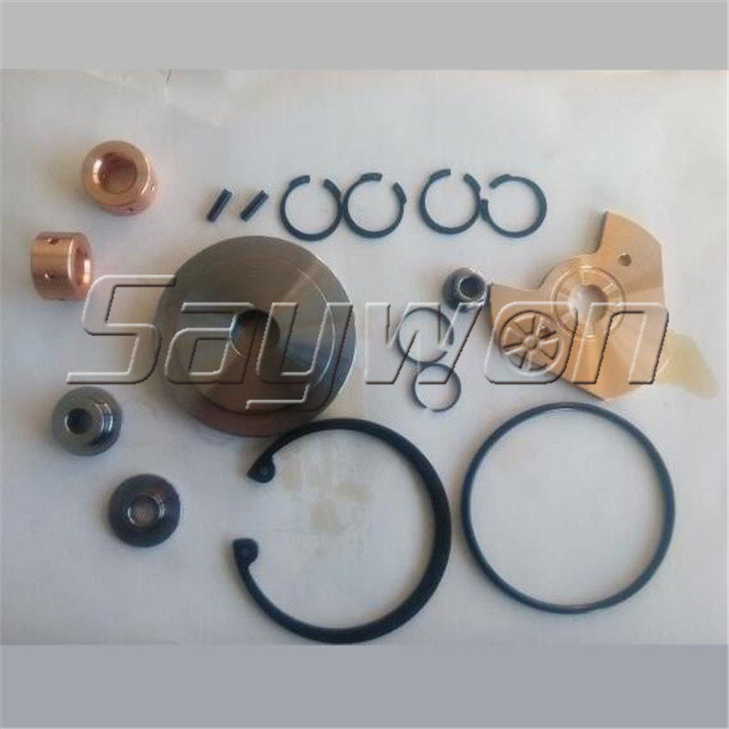 HX55W 3592778 3800856 3592779 ISME 380 30 REPAIR KITS