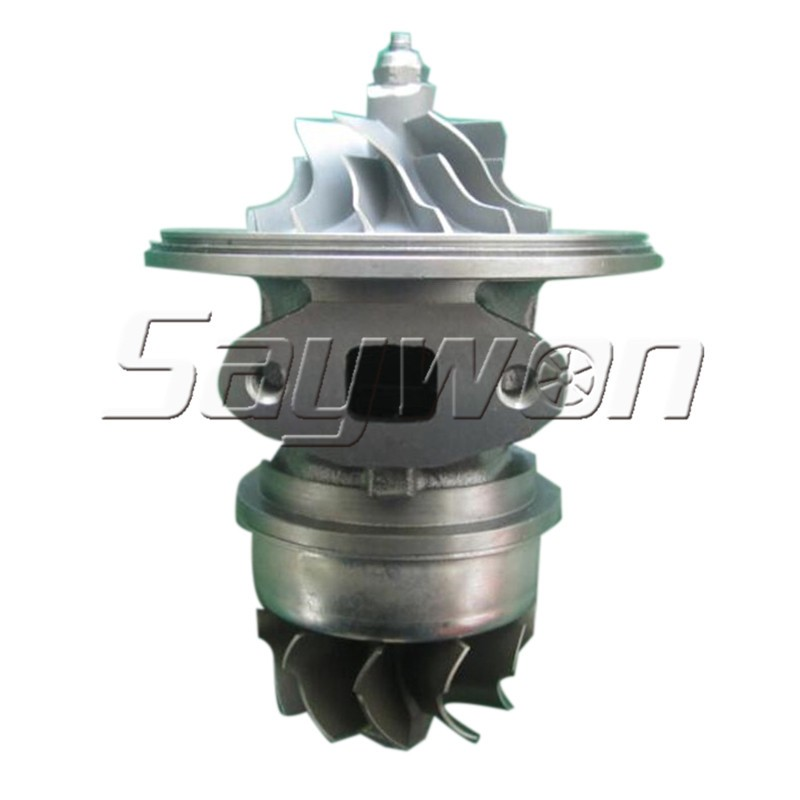 S2ES083 314522 100-5865 0R6599 3116T Turbo CORE