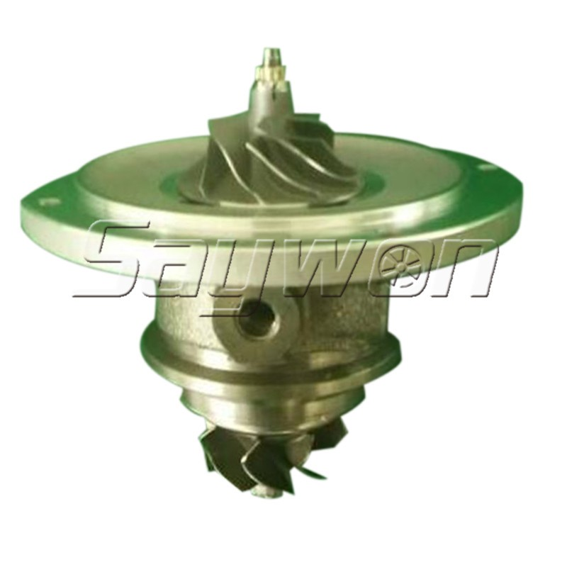RHF4 VB420081 135756180 238-9349 2389349 0104-890-012 13575-6180 AS12 VA420081 VA420057 cartridge