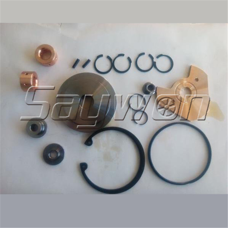 HX55W 4037629 4032308 4037631 4037635 4043711 4043713 4037633 Repair Kits