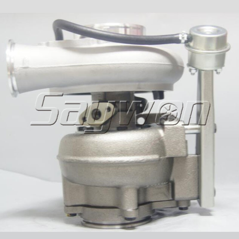HX40W 4046098 4037512 4089914 turbo
