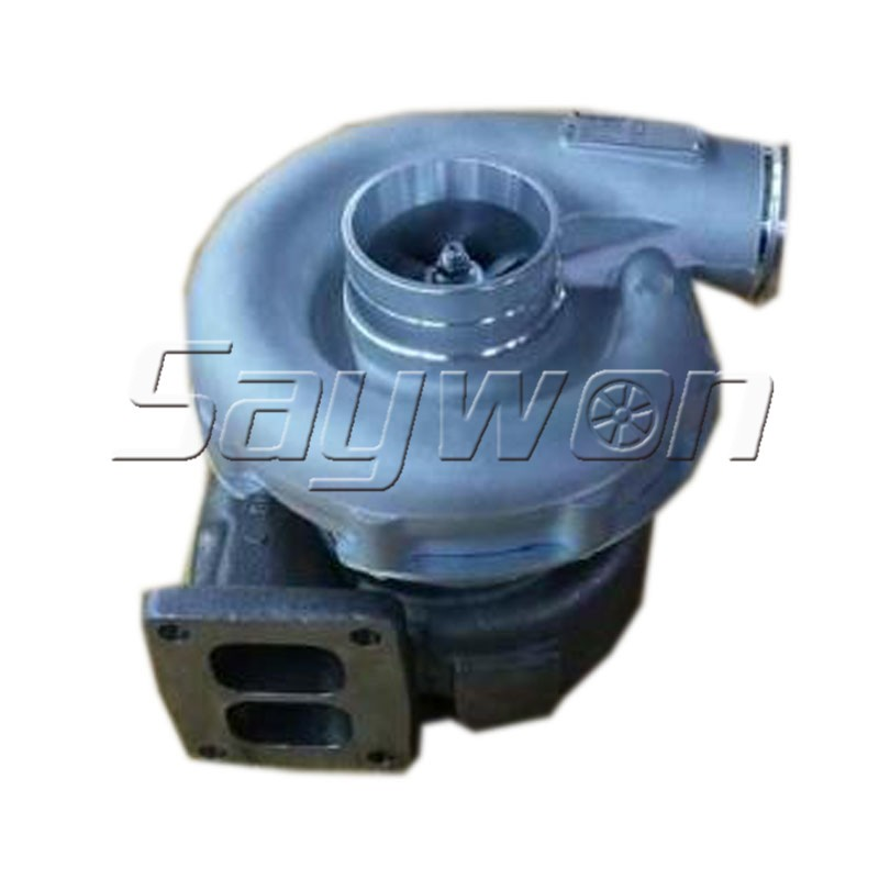 H2C 4033690 033806 1545281 3518911 VOLVO F10 TURBO
