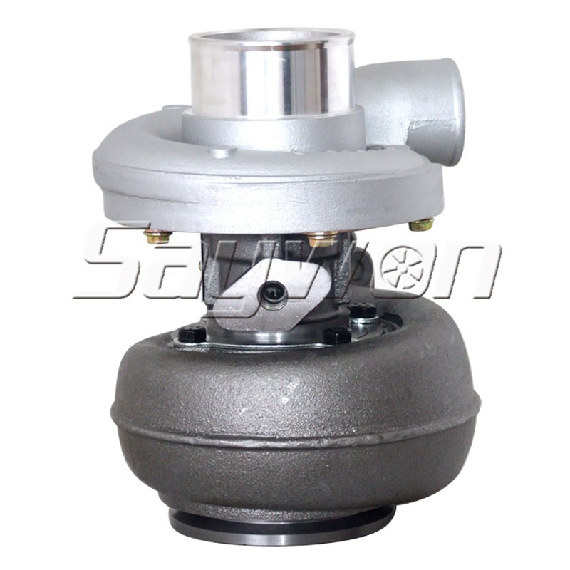 S200S RE509826 RE508693 RE508657 RE509827 RE509828 RE515555 turbocharger