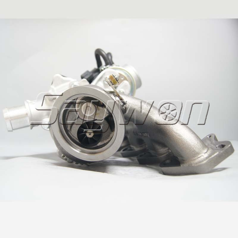 GT1446SLM 781504-5004S 781504-0006 781504-0007 A14NET turbocharger