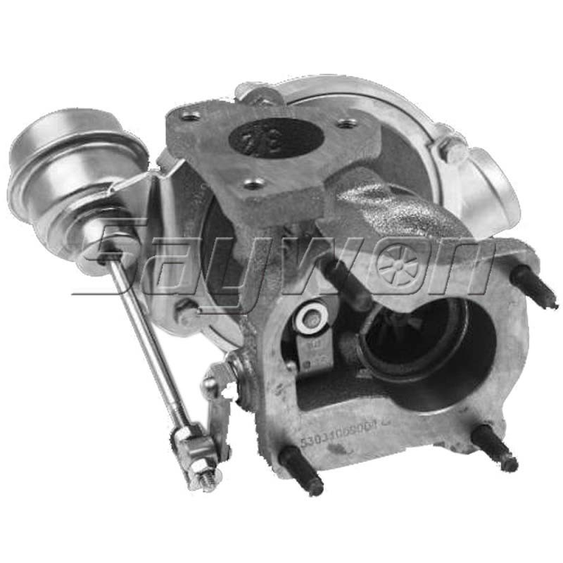 K03 53039880003 4540650002 53039700003 028145701R 028145701RX 028145701RV AAZ turbocharger for AUDI