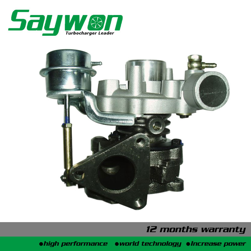 GT1544S K03 454083-0001 454083-0002 1002829 1010435 1106003 95VW6K682AA 1Z/AHU/ALE turbocharger
