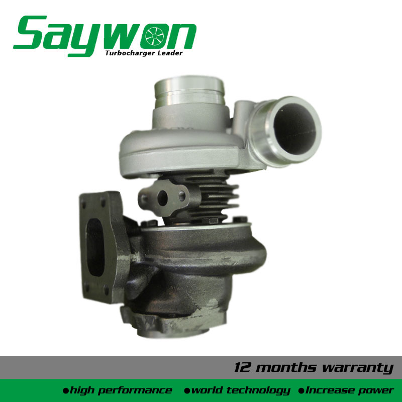 T250-12 452061-0005 452061-5005S 2674A066 114-2577 443854-0122 1004.4T turbocharger