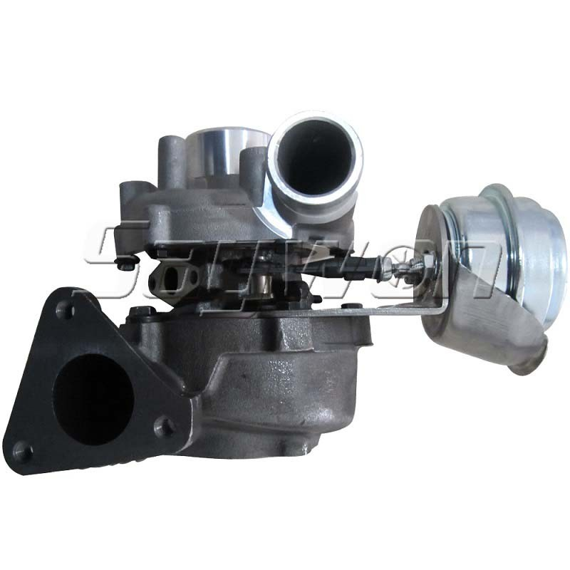 GT1749V 454183-0004 454183-0001 454183-0002 TDI 110 AFN Turbo