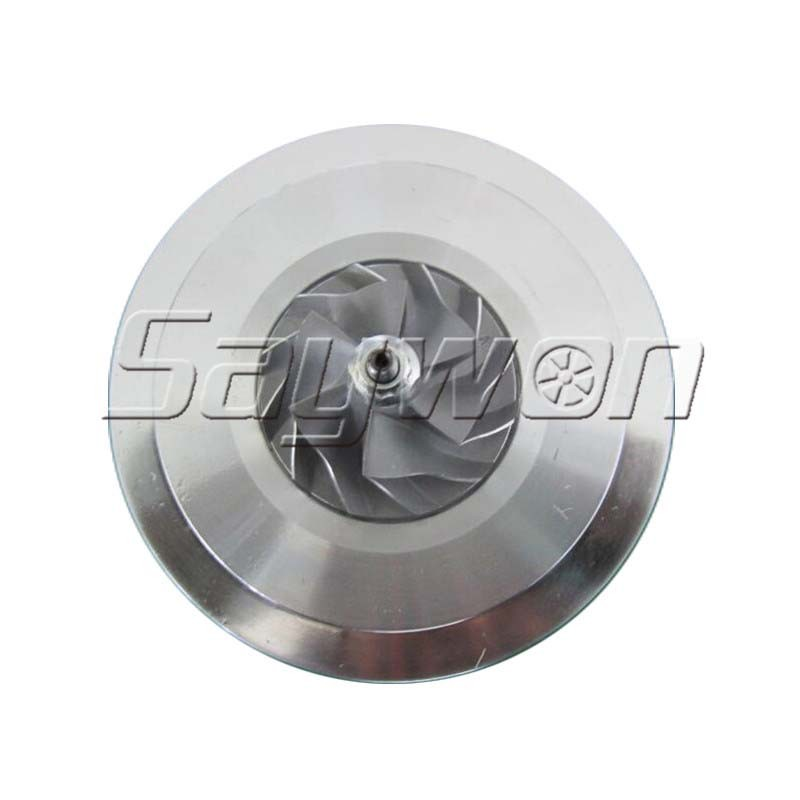 GT1549S 720244-5004S 702404-0002 720244-0001 720244-0002 720244-0003 cartridge