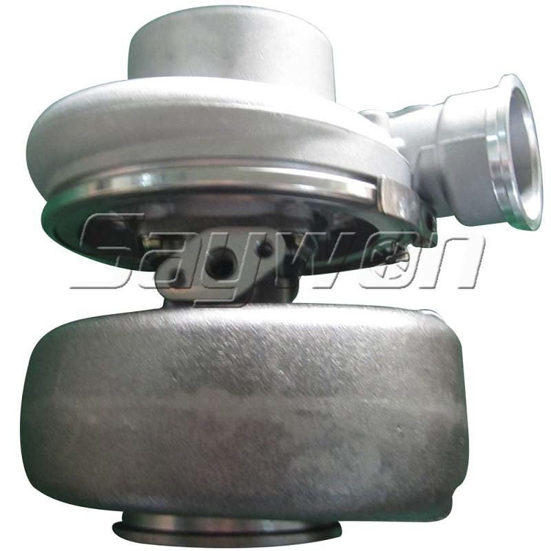 HX40 3533000 3533001 3536818 6CTA 6CT C SERIES 94 C SERIES Turbo