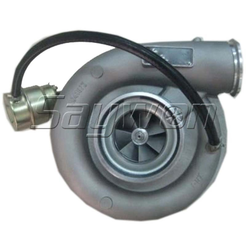 HX55W 20763166 4044319 4042154 MD13 Turbo