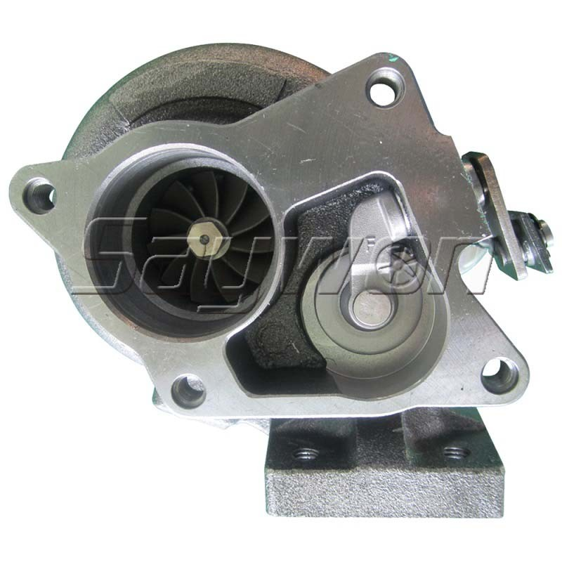 HE211W 4309102 2840685 3772741 3772742 3767990 3774186 2840684 2835663 3774187 turbocharger