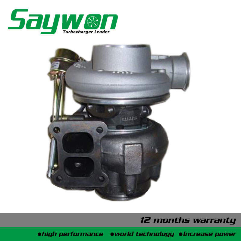 WH1E 3530983 3530991 3802204 3528174 3530900 turbocharger