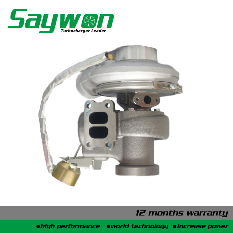 S200AG050 171859 178474 1858016 0R7981 250-0841 185-8016 Turbocharger