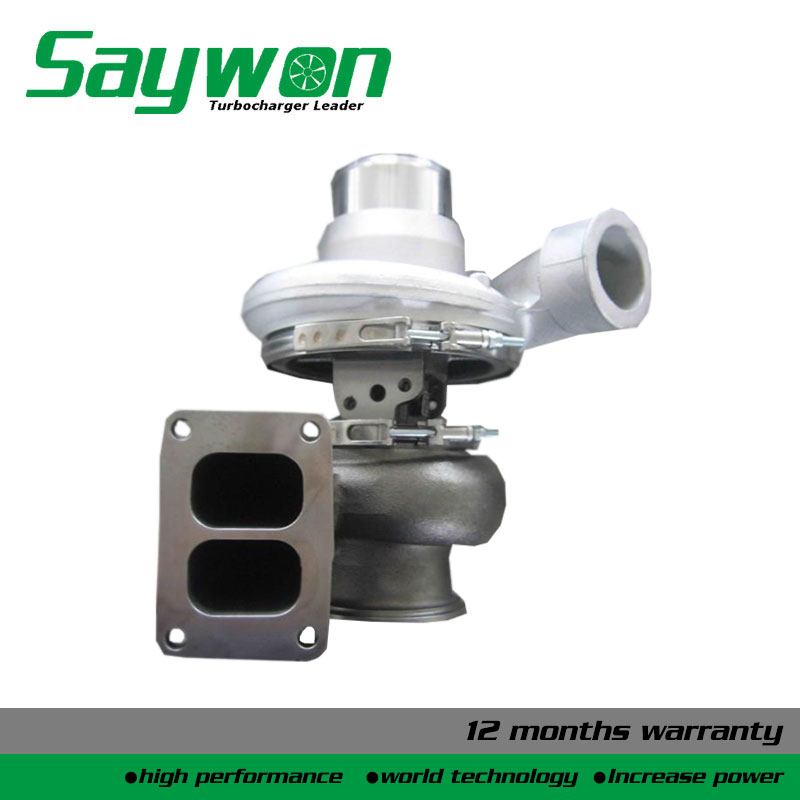 S3B085 174840 631GC5134X 631GC5134 631 GC 5134 631GC5134P2 631GC5134P2X 199453 199454 turbocharger