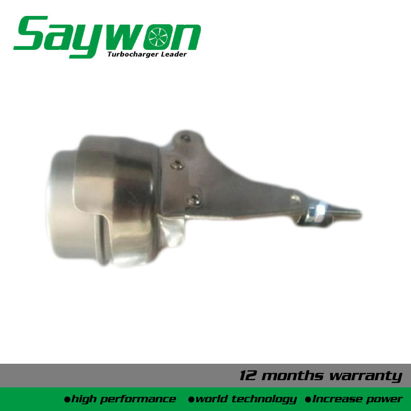 BV39 8200889697 144114256R 144116289R 14411-4256R 14411-6289R TURBO Actuator
