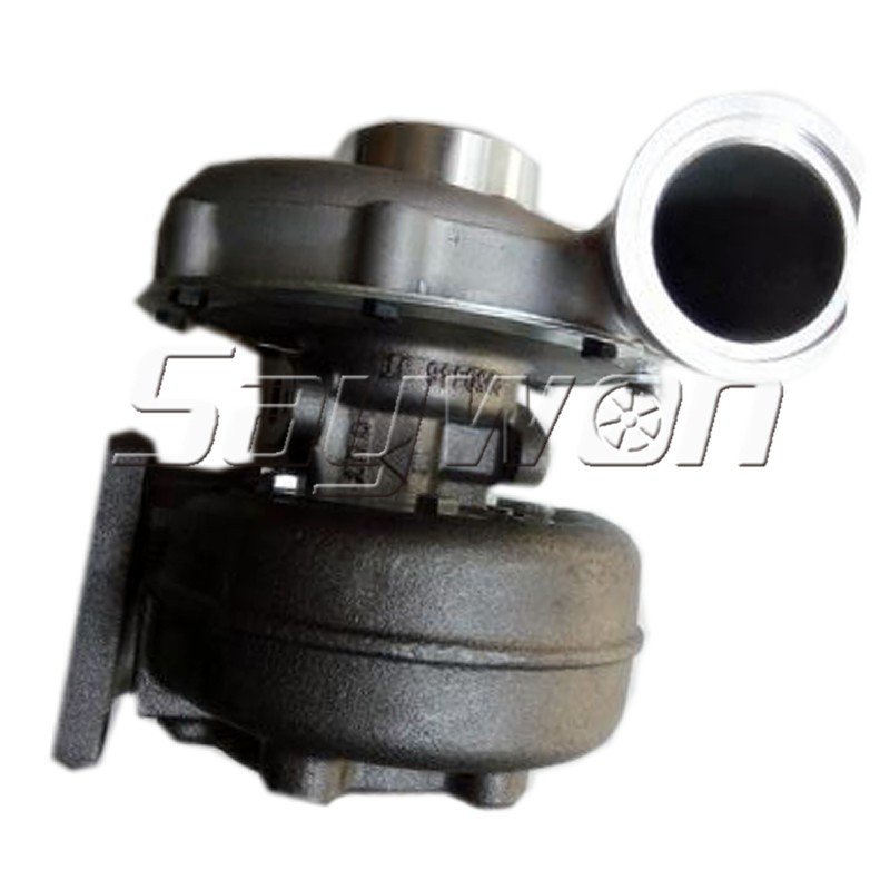 4LGK 4032312 3525178 8017221 4819761 turbo for IVECO