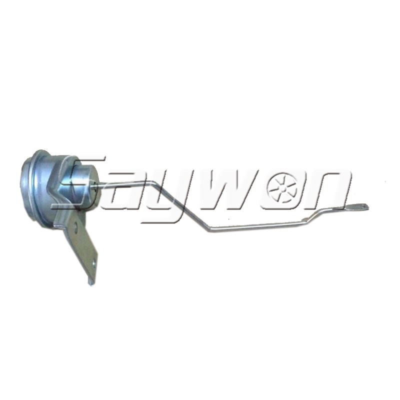 TD04 MD188695 turbo actuator
