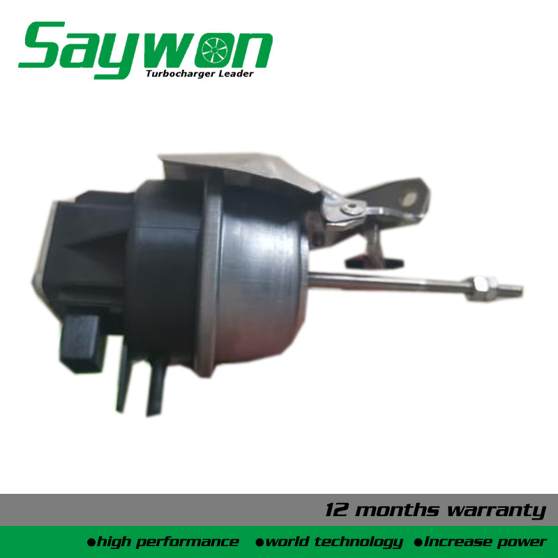 BV43 53039700138 53039880138 53039700189 03L145701E 03L145702J turbo actuator