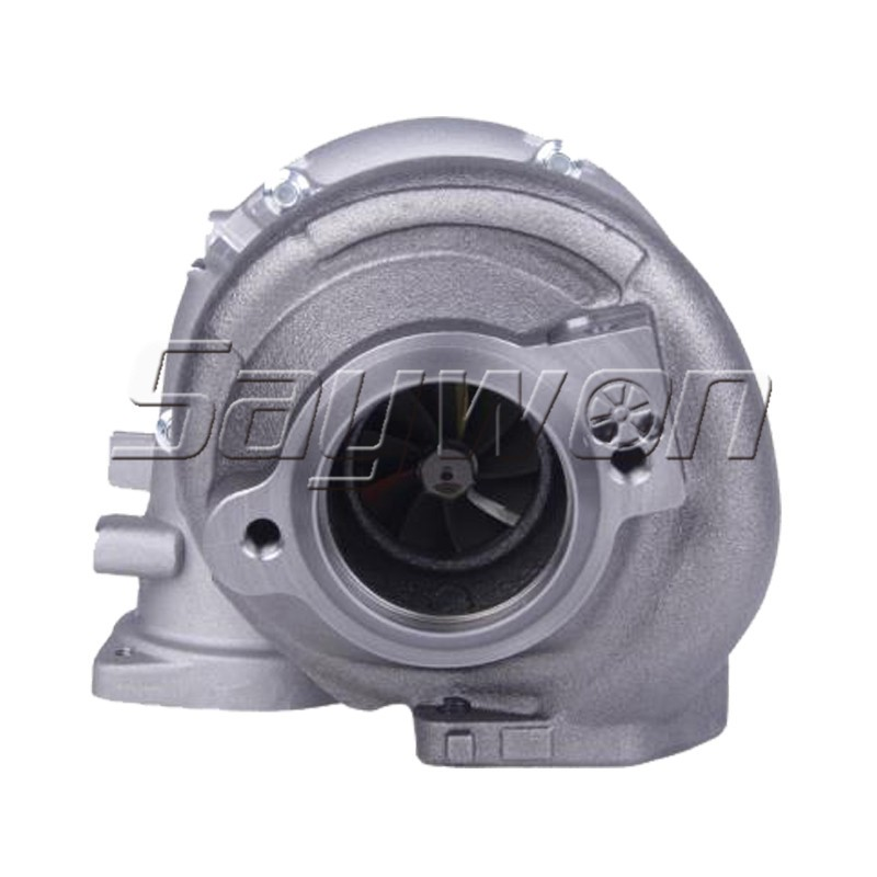 GT2260V 742730-5019S 742730-9019S 742730-5018S 742730-5015S 7790308 7790308 turbocharger
