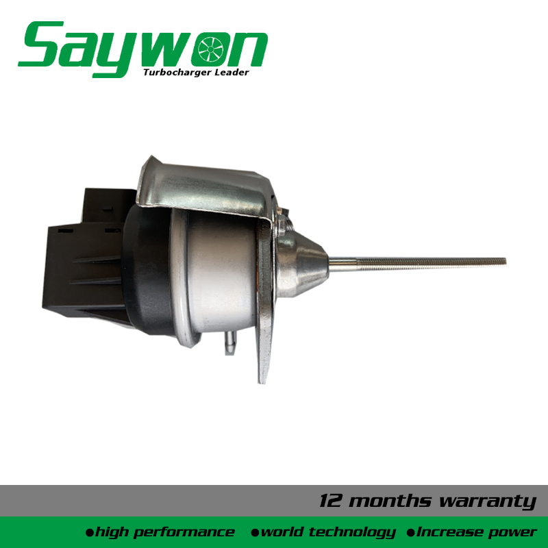 03L198716F turbo actuator for Volkswagen  AUDI SEAT SKODA
