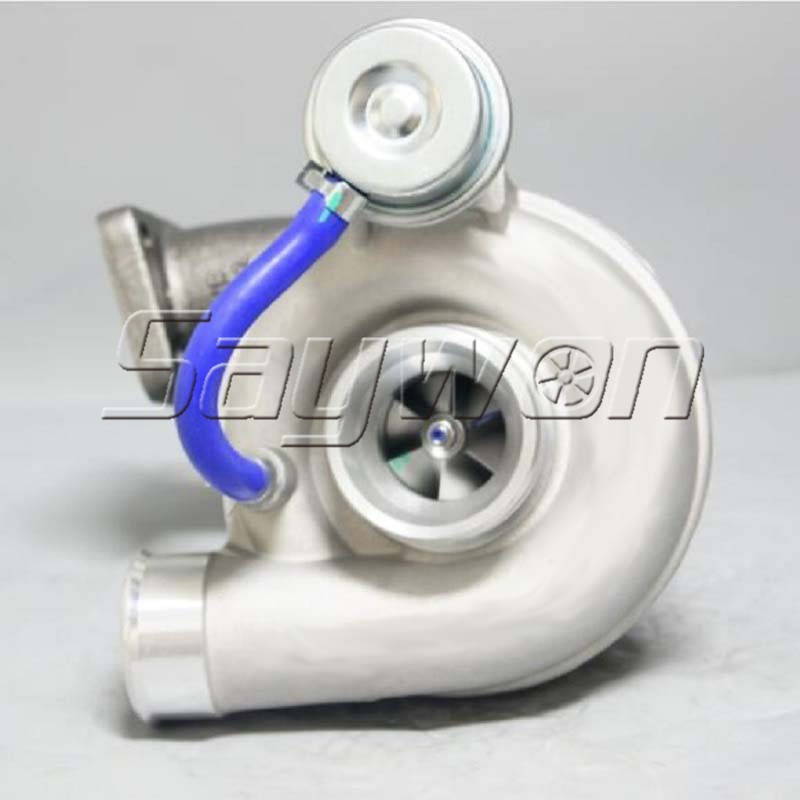 GT2560 2674A805 785828-5003S 768525-0008 785828-0003 turbocharger