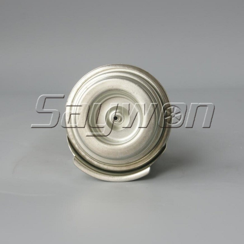 RHF4 VP19 97300198 valve for iveco