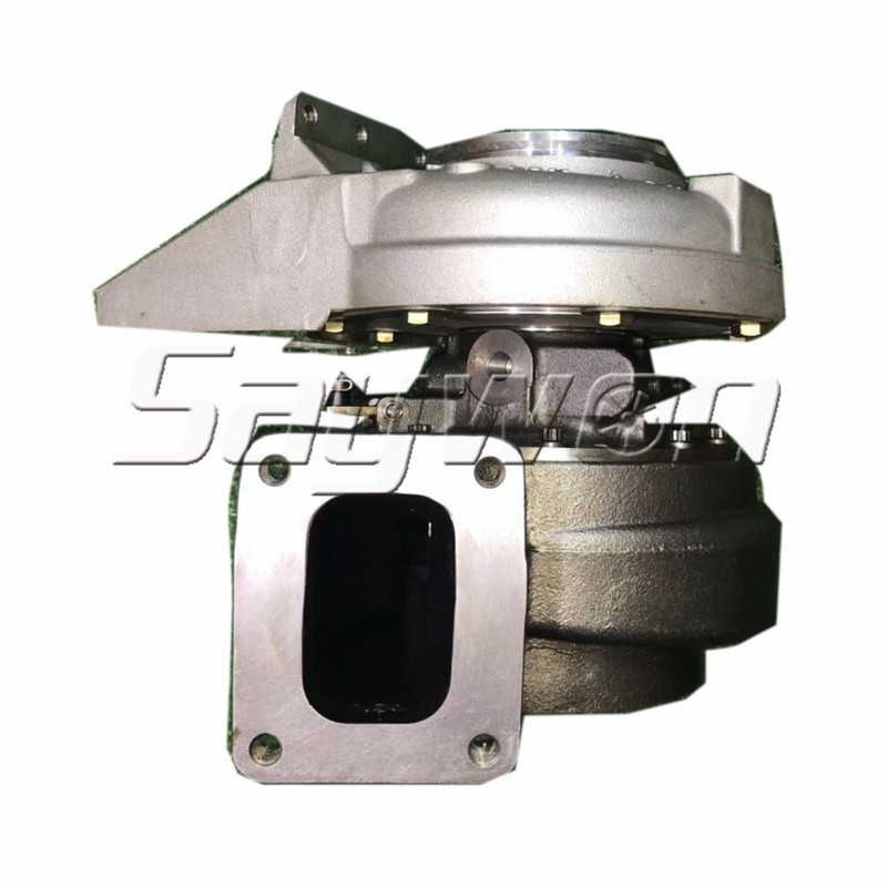 GTA4082K 829926-5001S 829926-0001 757654-5015S  8976049759 turbocharger