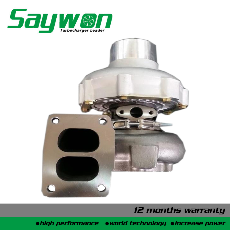 TA5136 114400-3360 479034-0001 479034-0002 479034-1 turbocharger
