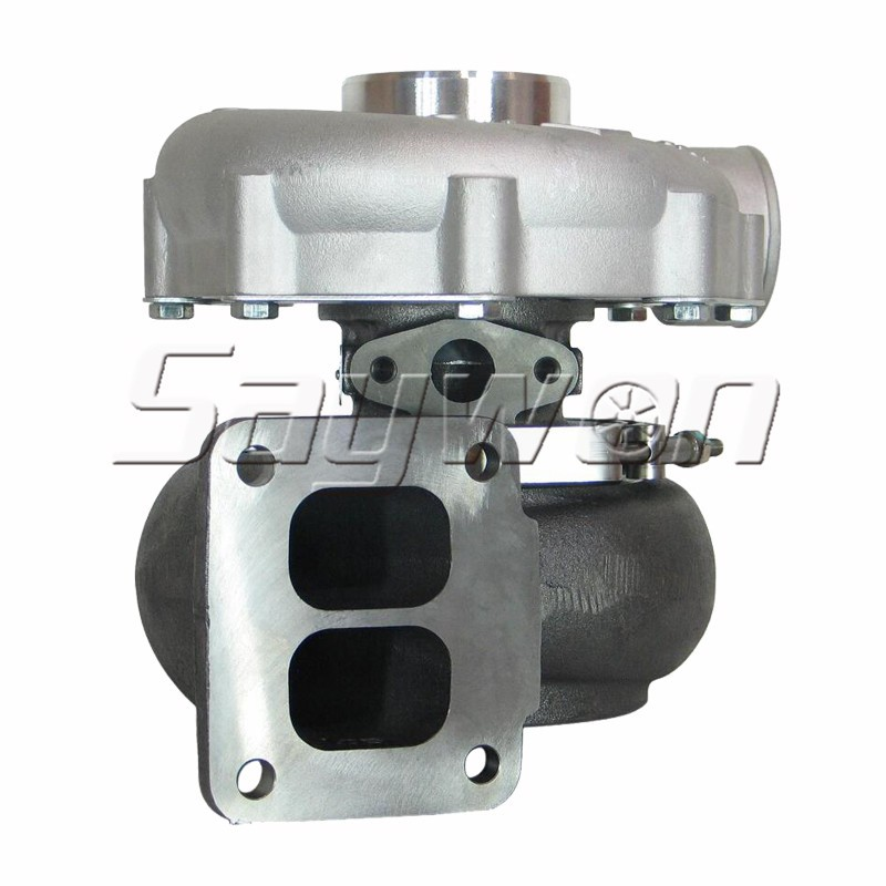 TA4514 466822-5001 466822-0001 466822-5001S 466822-0002 466822-5002 turbocharger
