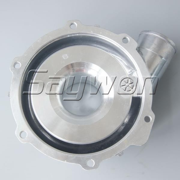 RHF55 V-440056 8980701432 898070-1432 compressor housing